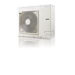 PAC Compress 3000 ODU Split 13s - Unité extérieure pompe à chaleur split