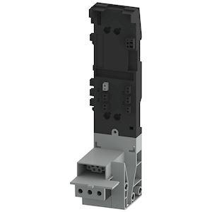 Acc.ET200S.terminal-mod.tmfds65 TM-FDS65-S31-01