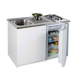 KITCHENETTE 1200 config 32