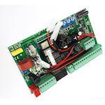 Carte électronique ZA3P