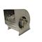 Moto-ventilateur centrifuge à incorporer, 4540 m3/h, mono 230V, 6 pôles, 515 W