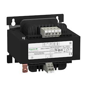 Phaseo - transformateur de tension - 230..400V - 1x230V - 400VA