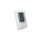 Thermostat programmable 16 ampères