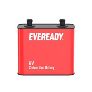 Pile Eveready 991/4R25-2 VP Pile speciale