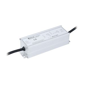 Alimentation LED 30W 24V DC - IP67