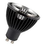 LED ES63 GU10 6W 2700K 30DEG 240V BaiSpot Réflecteur