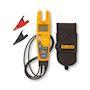 Testeur électrique FlukeT6-1000 avec un jeu gratuit de pinces crocodile (AC285)