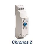 MUR1 20-30VDC & 20- 264 VAC