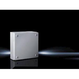Coffret KL L150H150P80