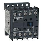 TeSys LC1K - contacteur - 3P - AC-3 440V - 9A - bobine 230Vca