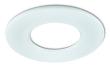 COLL ronde blanc mat pour la gamme H2 PRO
