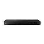 LECTEUR BLU RAY 3D AVEC CONVERSION 2D/3D, LG SMART TV AVEC W