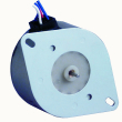 Synchronous motor 825200 250rpm - 220-230V 50Hz