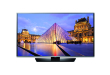 LED 32' NOIR - FULLHDTV - PMI 450 - WEB0S 2.0 - WIFI - 20W -