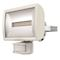 Projecteur LED+détec 20w blanc