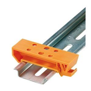 Rails-accessoires (PT19)