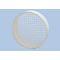 Grille de protection D 200 mm, pour TD 800/200