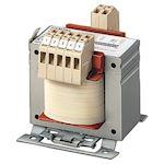 Trans.mono.SIT.1,6kVA.400-230V