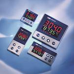 Régulateurs compacts gérés par microprocesseur iTRON 08 Conduite simple par la s