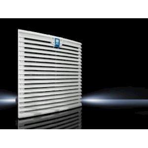 Ventilateur à filtre 550 m3/h-230V