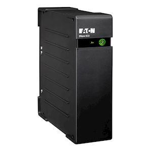 Eaton Ellipse ECO 650 USB DIN