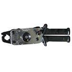 SIMPI-Pince à sertir mécan manuelle pour torsades aériennes livrée seule-863015