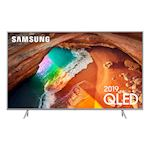 TV QLED   (100% color volume)  Full Led Gold Angles de vues infinis One Connect