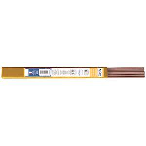 N-200SP D2x500 0,5kg