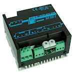 Variateur modulaire 1000W halogène/incandescent/TBT ferromagnétique