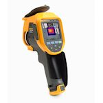 Caméra infrarouge Fluke Ti401 PRO, 640x480, 9HZ