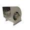 Moto-ventilateur centrifuge à incorporer, 2570 m3/h, mono 230V, 6 pôles, 200 W