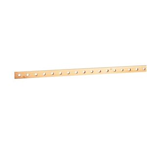 VIKING BARRES CUIVRE SECT 18X4