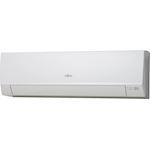 ASYG 12 LLCE.UI - unité intérieure climatiseur mural LLCE 3400W