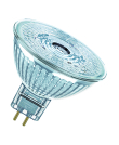 MR16 35 ADV 830 36° GU5.3 Dimmable