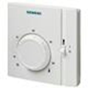Thermostat ambiance Consigne + M/A