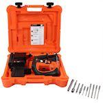 SPITBULL PACK ELEC TERTIAIRE 36V 6.2AHLI