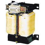 Trans.mono.SIT.6,3kVA.400-230V