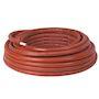 Tube MultiSkin isolé 10mm Rouge 16x2 - 50m - 10mm