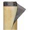 VELAPHONE CONFORT - Rouleau de 20m x 1m