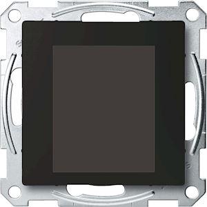 KNX Mplan - Ecran Multitouch Pro
