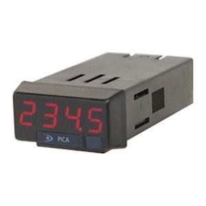 INDICATEUR DE PROCESS 24x48  10.5-70VDC/21-53VAC
