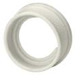 Anneau porcelaine protec.E27