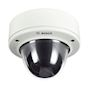 DOME FIXE AN EXT. 960H OBJ 2,8-10,5MM WDR DNR DM IP66 IK10 12VDC 24VAC SURFACE