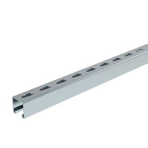 RAIL 41x41-2,5 S 3000 GS