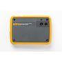 Caméra thermique de poche Fluke PTi120, 120x90, 9HZ