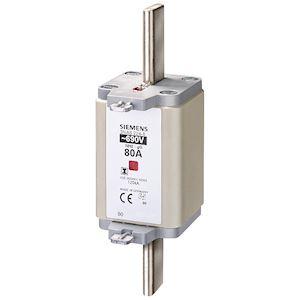 Fus.T2 -GL-200A.690Vac,440 Vdc