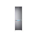 410L - A++ - 2m - Twin Cooling Conv - Fresh Zone - Finition premium - Nouveau pl
