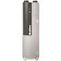 Chauffe-eau thermodynamique T.Flow Hygro+ 200 L Fan pour la maison individuelle
