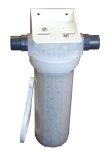 NEUTRALISEUR DE CONDENSATS GAZ MURALE (MAX 30kW) CLE EQUERRE