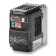 VARIAT FREQUENCE MX2, 1,5 / 2,2 KW (CT/VT), 4,8 / 5,4 A, 400